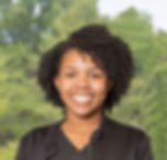 Kayla - Clinical Staff