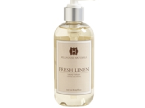 Fresh Linen Hand Wash (8.25 oz.)