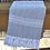 Thumbnail: Hampton Beach Blanket