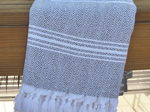 Hampton Beach Blanket