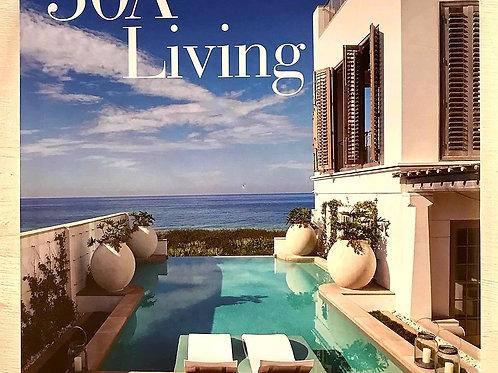30A Living Book