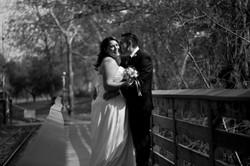 wedding photograpy