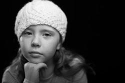 child portraits