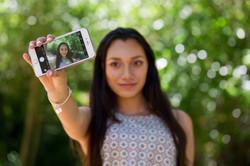 teen photography