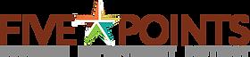 FPBID Logo Web Comp 060419