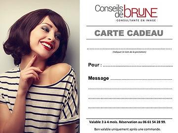 Carte Cadeau Conseils de brune.jpg