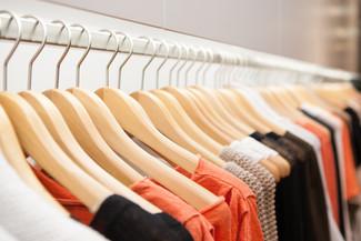 Quels sont les basiques pour votre garde-robe?