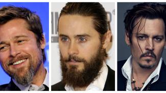 Quelle barbe est faite pour vous ?