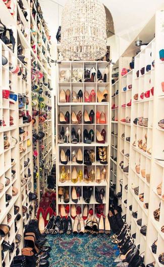 5 conseils pour bien choisir ses chaussures à talons ?