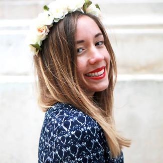 Sélection des meilleures blogueuses mode à Bordeaux !
