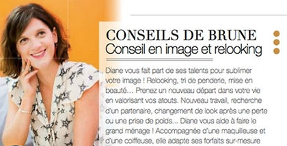 conseils-de-brune-elle-magazine.jpg