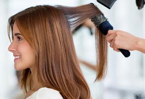 3 astuces pour choisir son coiffeur