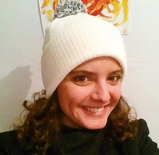 Mamour blogue pour Conseils de brune