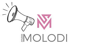 molodipodcast logo.jpg