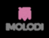 logo molodi.png