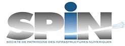 Logo Spin.png