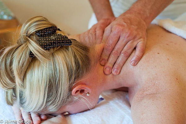 """…it always comes back to massage with knowing, sensitive and strong hands to achieve the ultimate therapy."" Simon Critenden, Remedial Massage Therapist, practising Massage, Remedial Massage, Sports Massage, Deep Tissue Massage, Relaxation Massage, Craniosacral Therapy, Lymphatic Drainage, Myotherapy in South Melbourne, Port Melbourne, Albert Park, Middle Park, South Bank, St Kilda and the Dandenong Ranges including Cockatoo, Emerald, Monbulk, Gembrook, Olinda, Sassafrass, Silvan, Pakenham, Officer, Beaconsfield, Berwick, Narre Warren, Belgrave, Croydon, Montrose, Boronia, Ferntree Gully and Lilydale"
