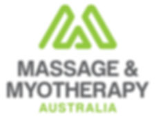 Remedial Massage Therapy, Massage|Myotherapy|Simon Crittenden, South Melbourne
