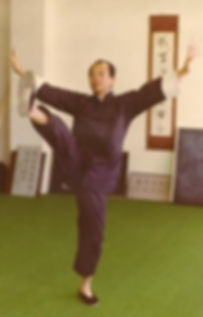 Professor Lun Wong, Academy of Traditional Chinese Medecine and Martial Arts practising Tai Chi Chuan, early teacher of Simon Crittenden, Remedial Massage Therapist, practising Massage, Remedial Massage, Sports Massage, Deep Tissue Massage, Relaxation Massage, Craniosacral Therapy, Lymphatic Drainage, Myotherapy in South Melbourne, Port Melbourne, Albert Park, Middle Park, South Bank, St Kilda and the Dandenong Ranges including Cockatoo, Emerald, Monbulk, Gembrook, Olinda, Sassafrass, Silvan, Pakenham, Officer, Beaconsfield, Berwick, Narre Warren, Belgrave, Croydon, Montrose, Boronia, Ferntree Gully and Lilydale