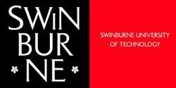 swinburne logo 3