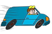 delivery-truck-3331471_1280.png