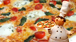 pizza-1216742_1920.png