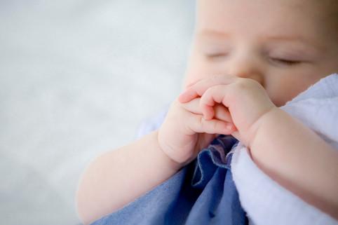 Newborn Photography-Berkshire-Janie Critchley