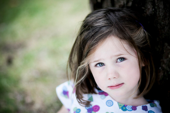 Children's portrait photography-Janie Critchley