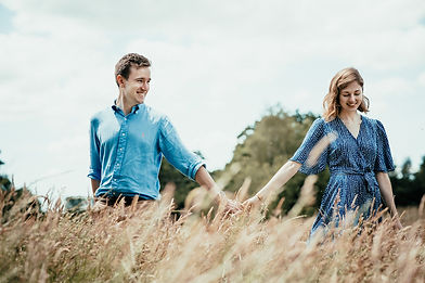Lifestyle photography by Janie Critchley