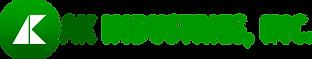 AK Industries Logo (Green Vertical).png