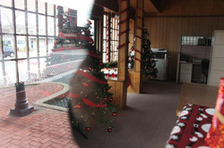 Christmas in Princess Anne5
