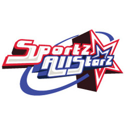 All Sportz Logo