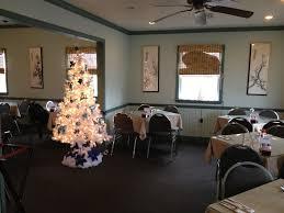 Christmas Tree Lynns Kitchen