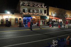 Main Street and its people4