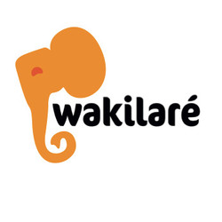Wakilaré_Logo_345x345