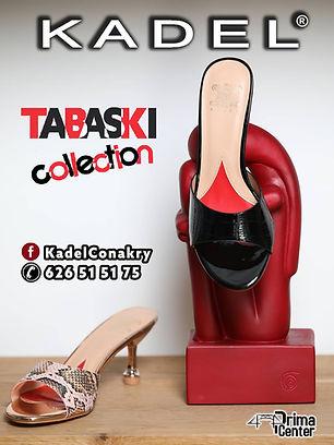 KADEL new collection tabaski.jpg
