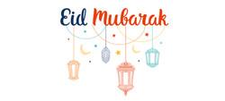 eid mubarak tabaski