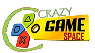 crazy game space.jpeg