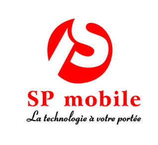 logo SP mobile new