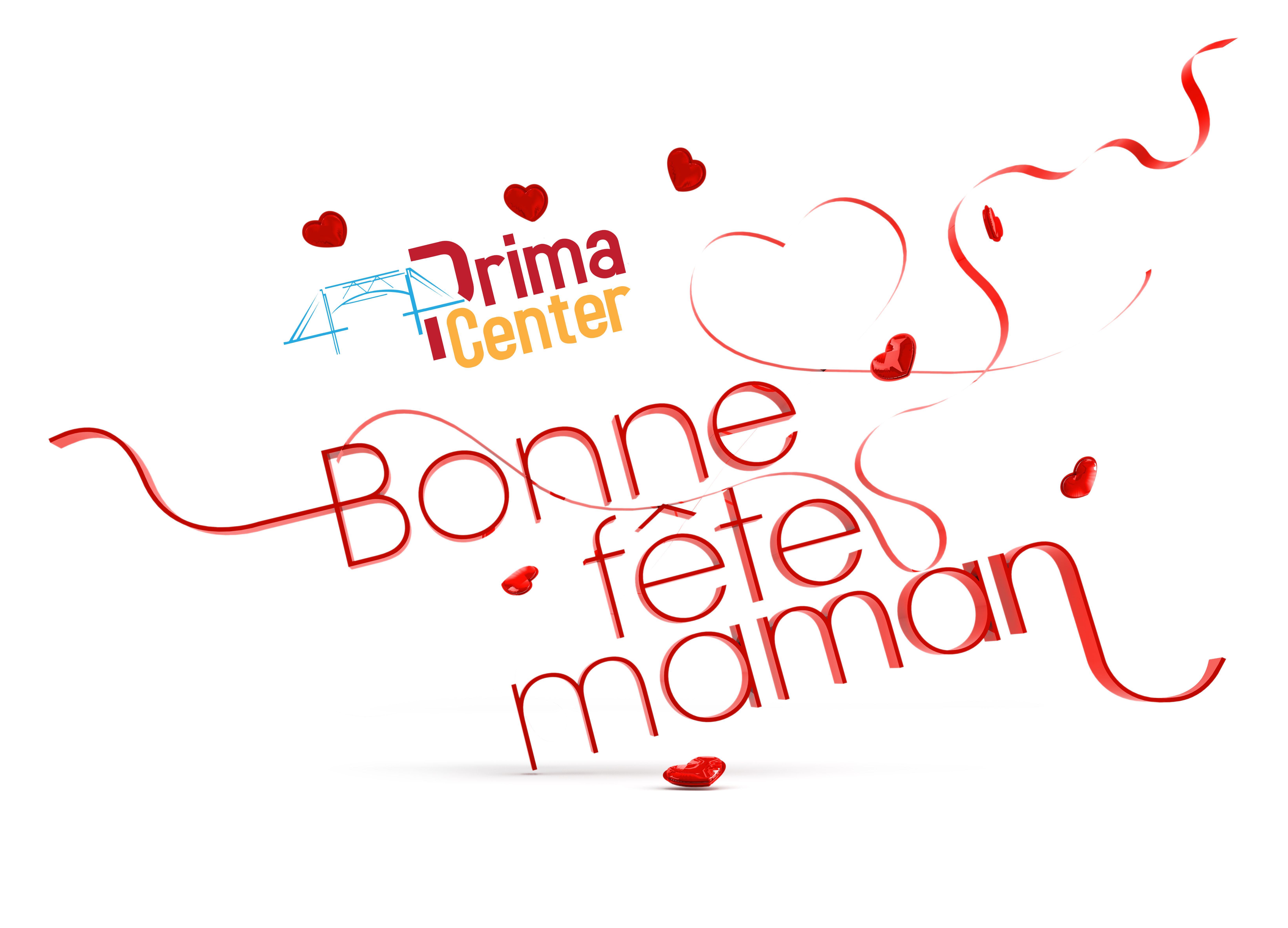 fete_des_mères_prima_vf