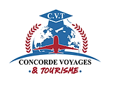 Concorde tourisme
