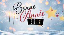 website_and_facebook_cover_bonne_année_2