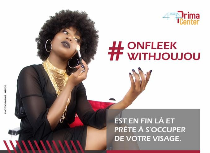 onfleekwithjoujou_modifié
