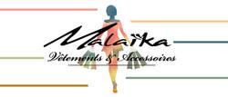 cover website
