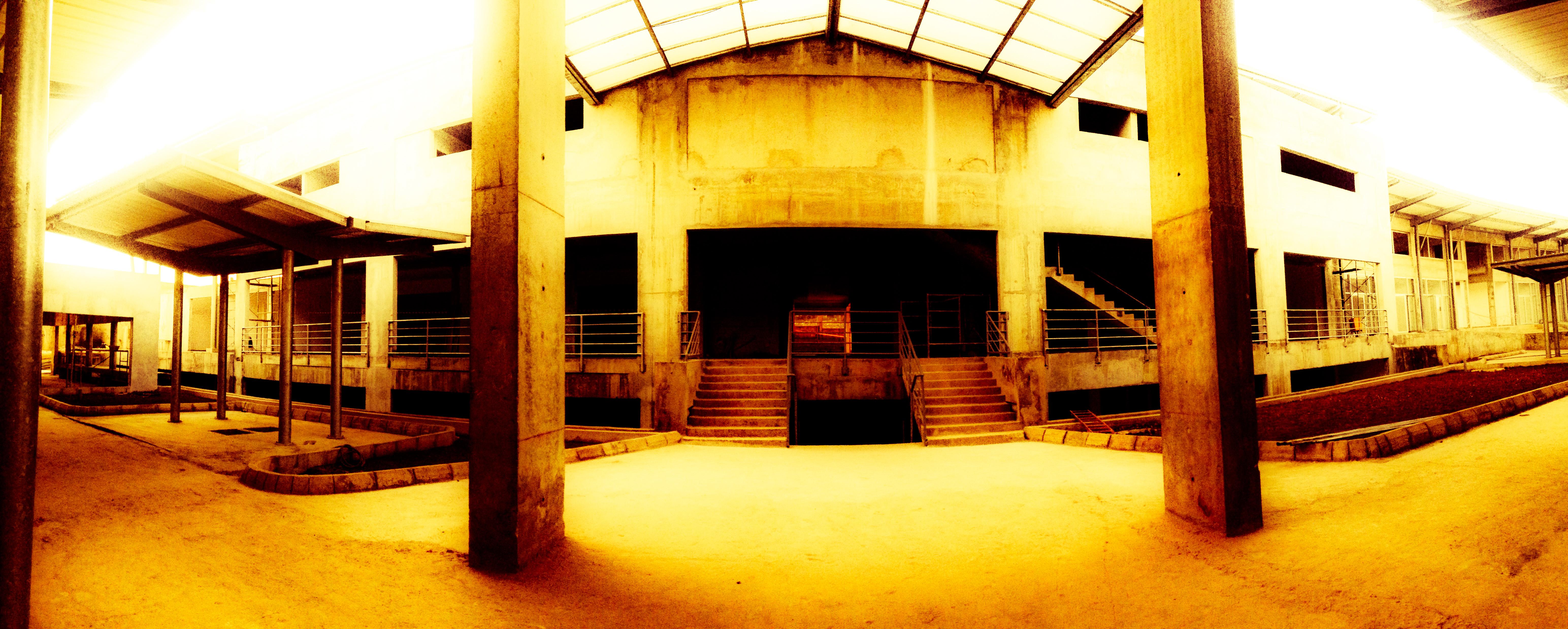 Galerie principale