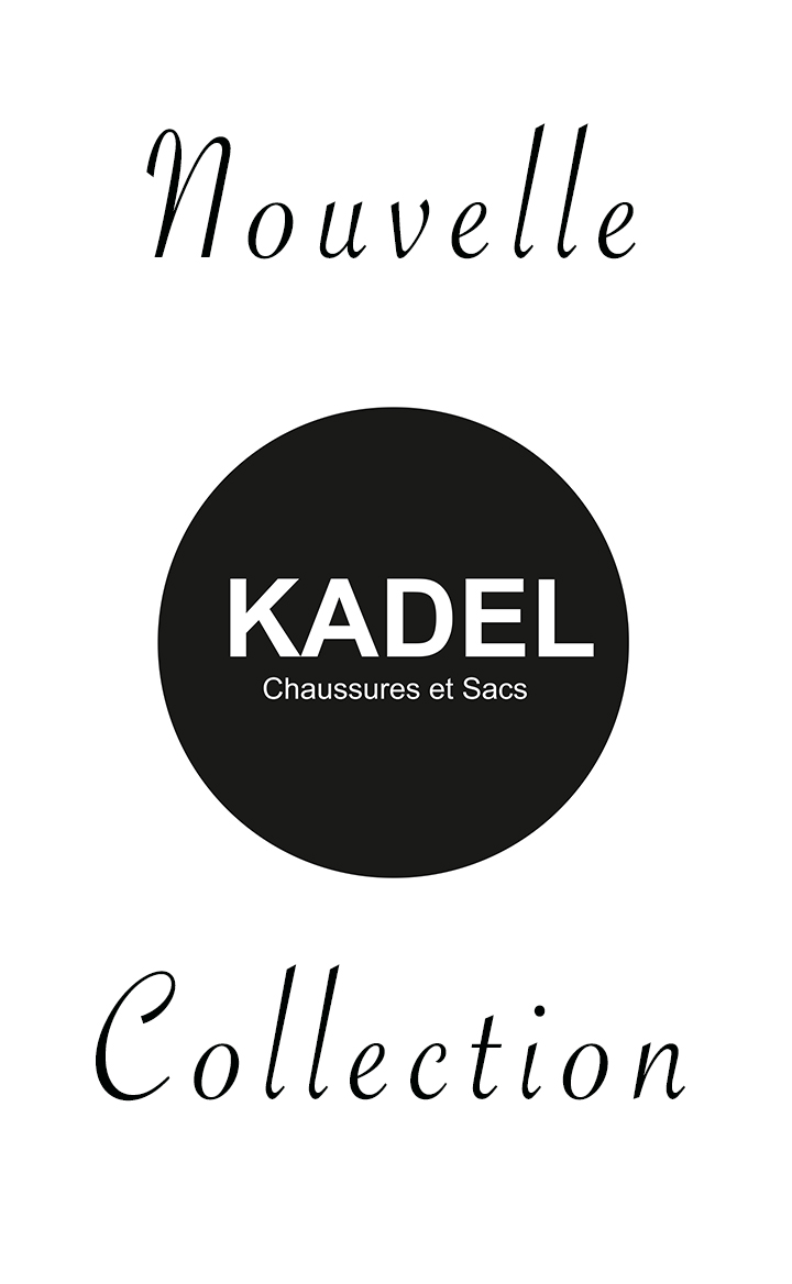 kadel add website