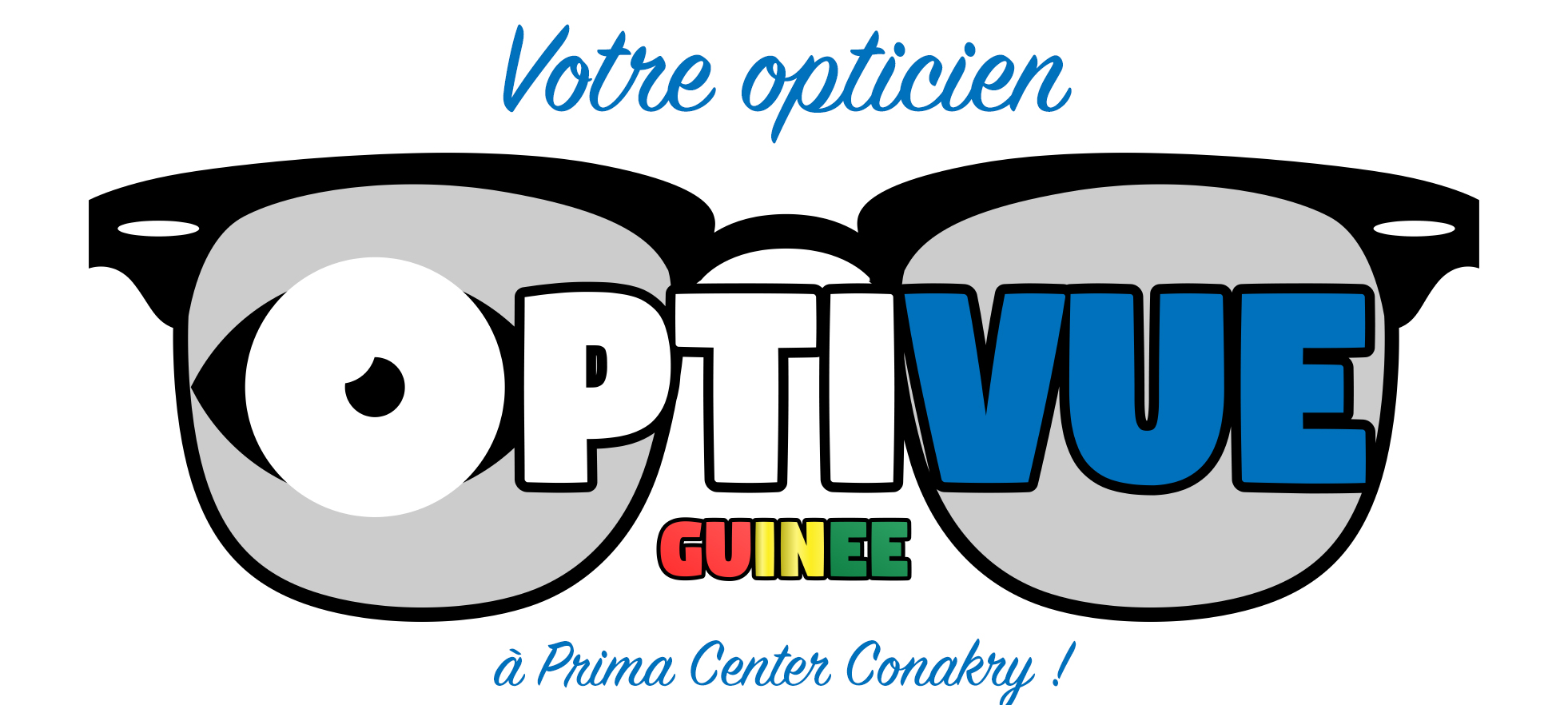 optivue pcc website