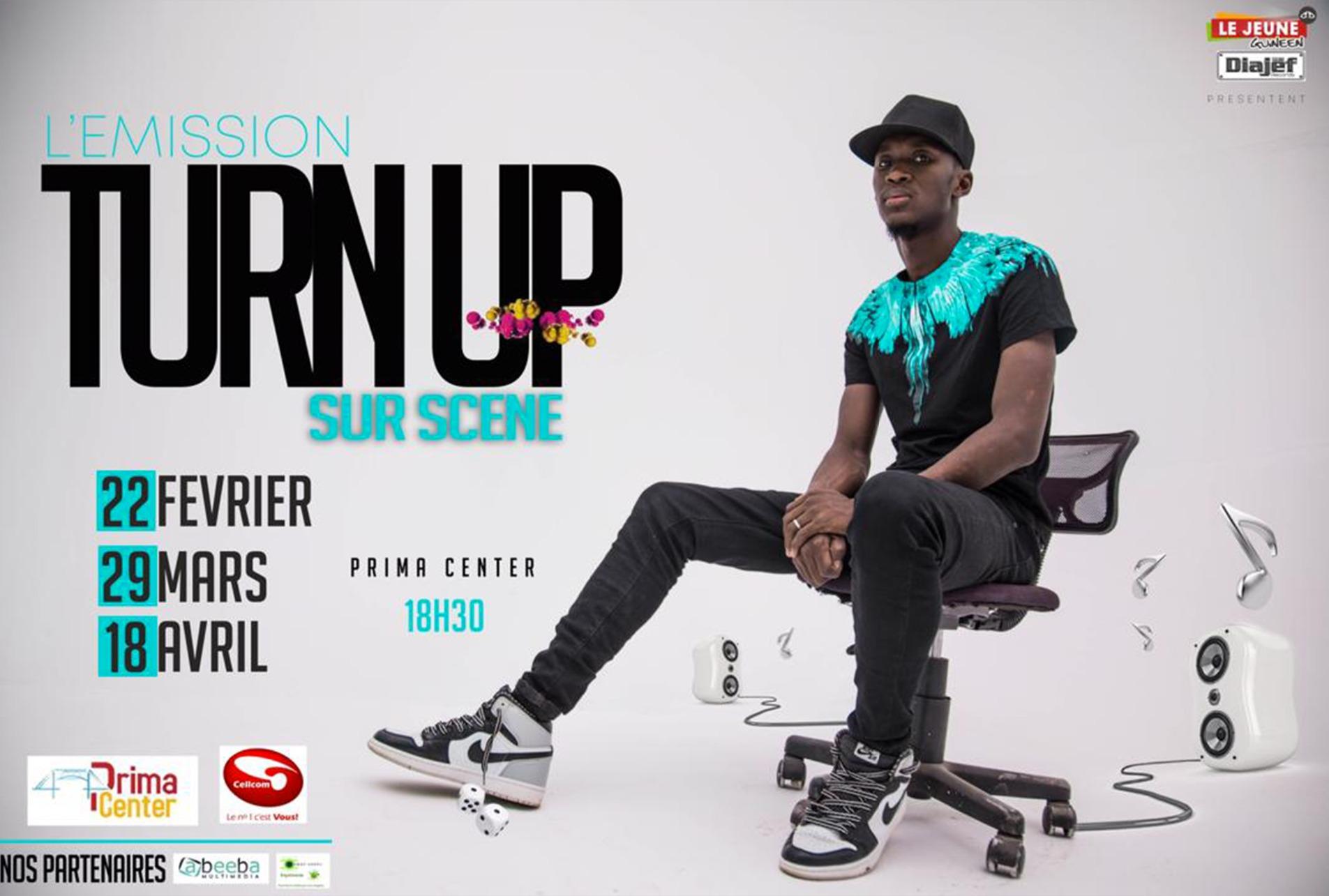 turn_up_programme_modifié