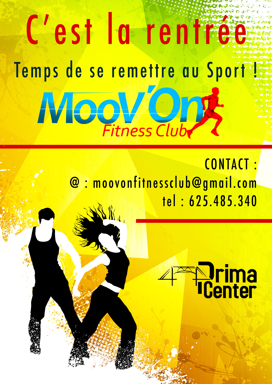 moov_on_la_rentrée_2018