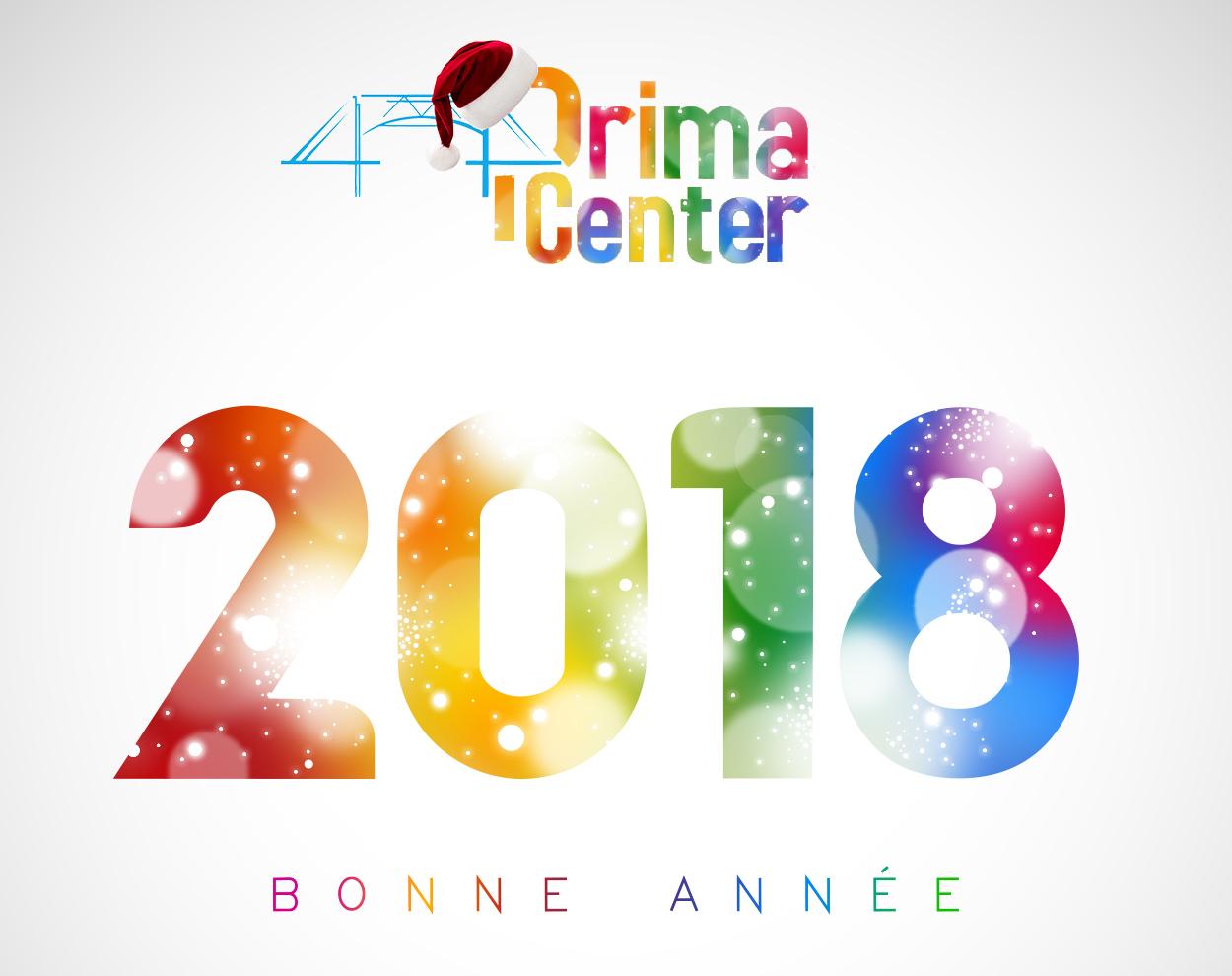 bonne_année_2018